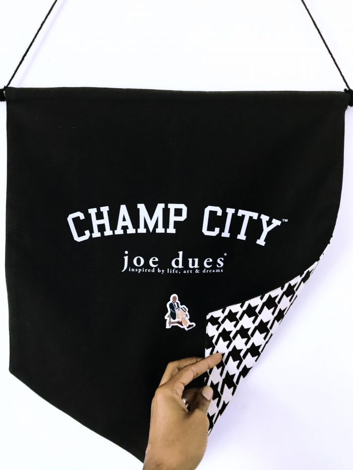 Champ City Banner for website1